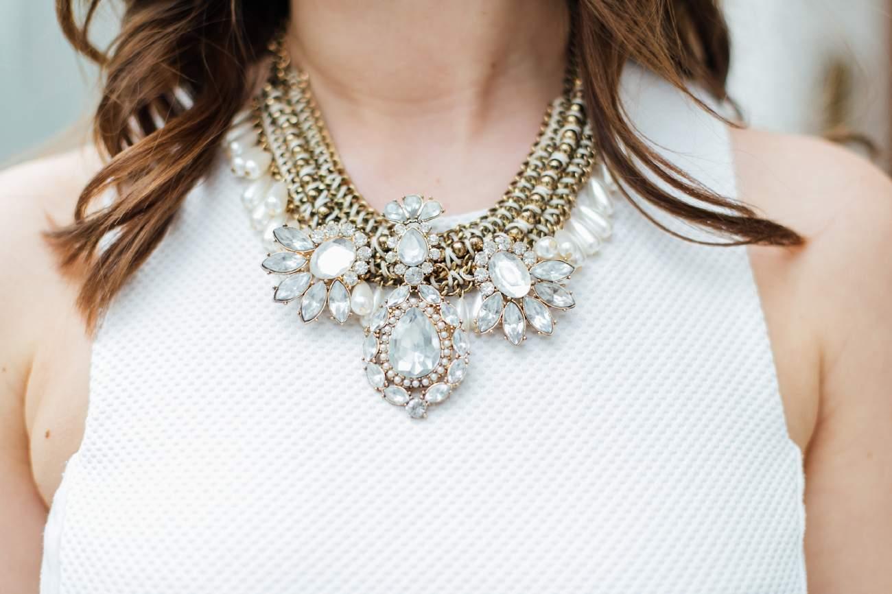 primark-statement-kette-kaufen-fashion-blogger-mode-last-summer-days_74422_86893