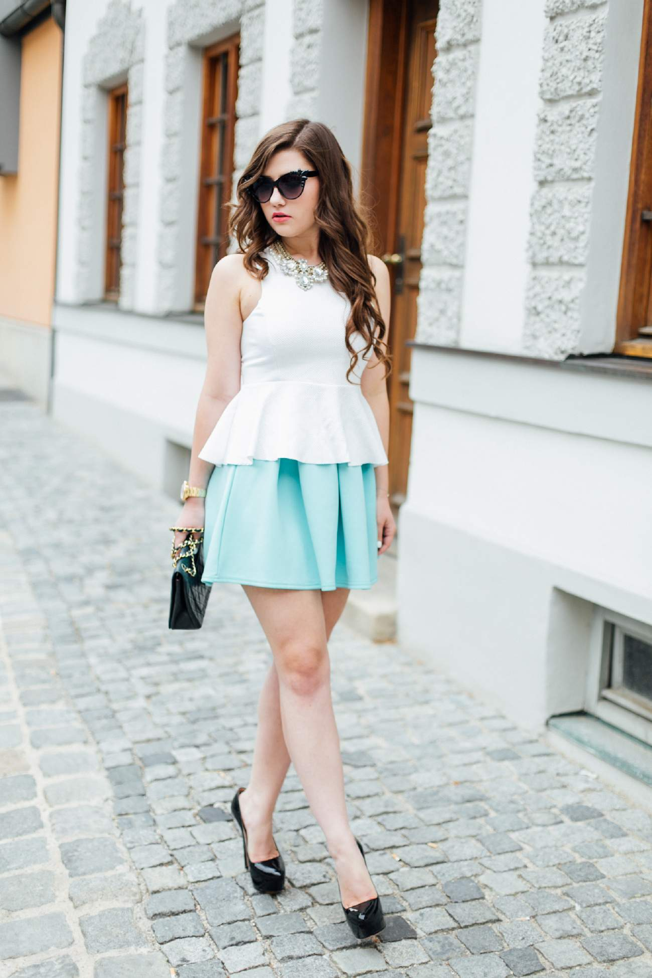 sara-bow-fashion-blogger-outfit-inspiration-muenchen-mode-blog-last-summer-days_58280_74055 (1)