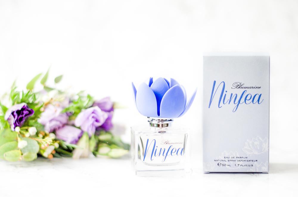 Blumarine Ninfea Parfum