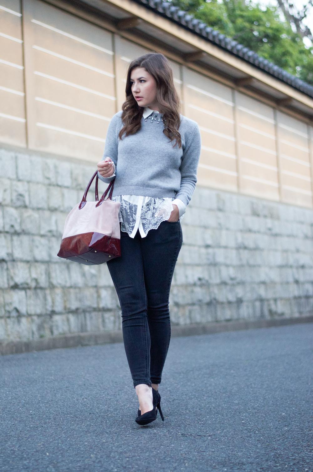 kyoto-streetstyle-sara-bow-blogger-peter-kaiser-tasche