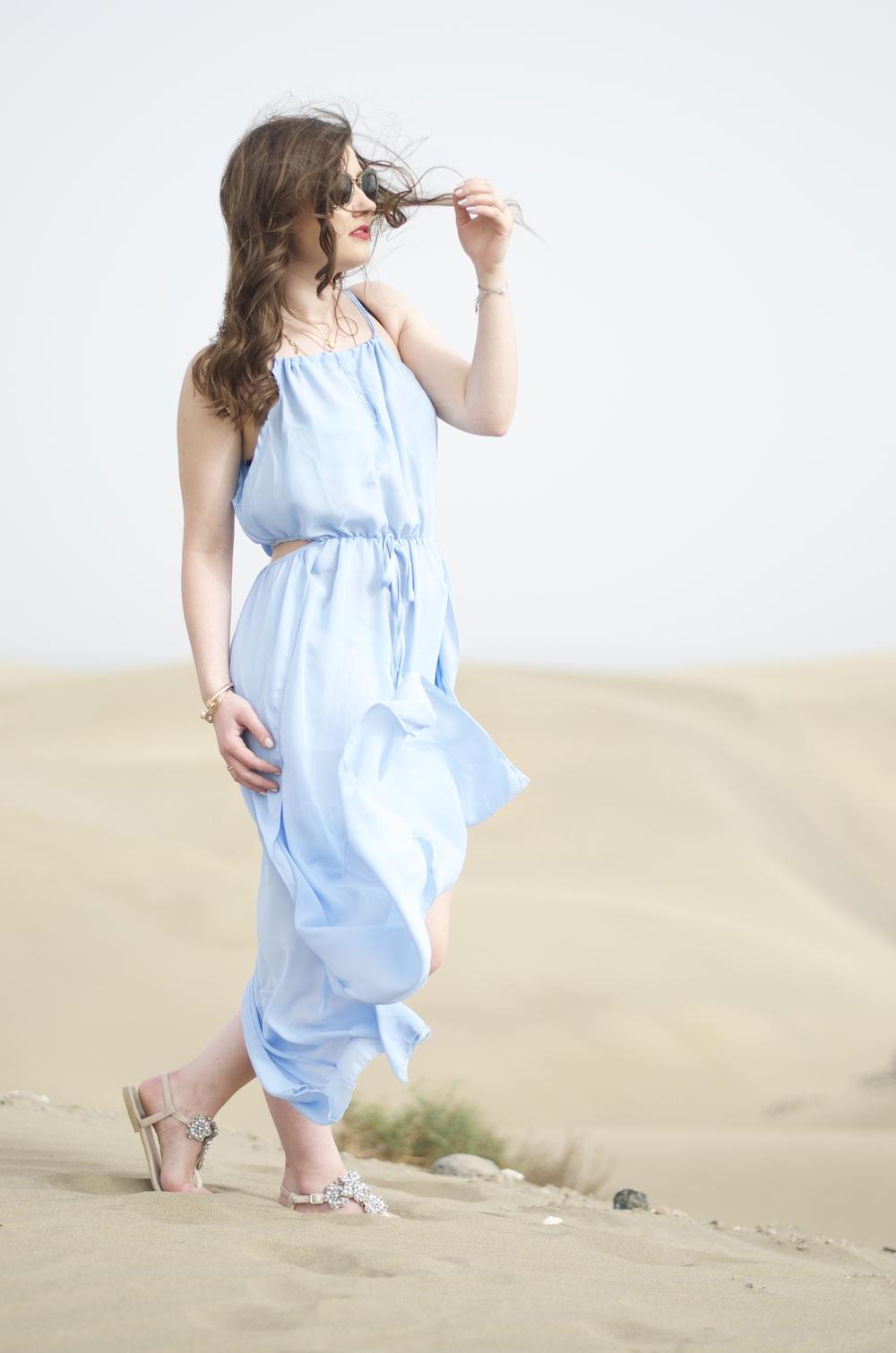 sara-bow-les-dunas-gran-canaria-dünen-wüste-outfit