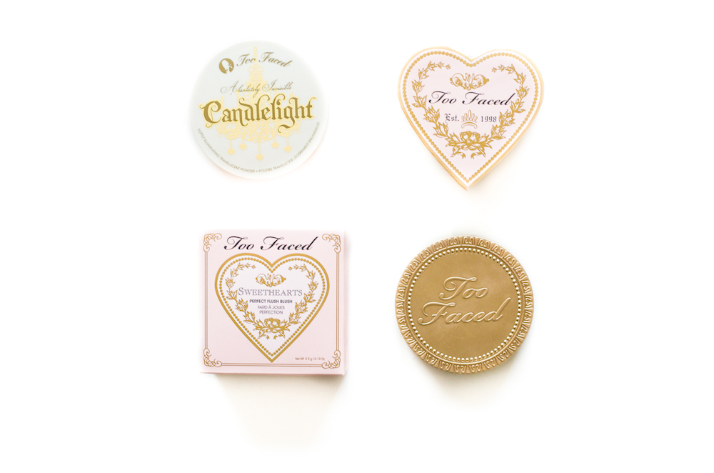 Too Faced Review