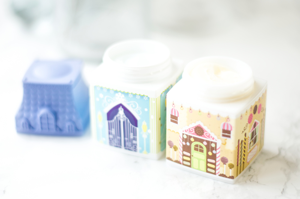 Etude-House-Castle-Handcreme-creme-review