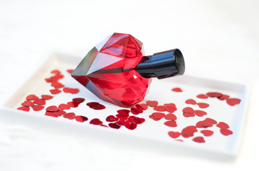 red-kiss-loverdose-parfum-review