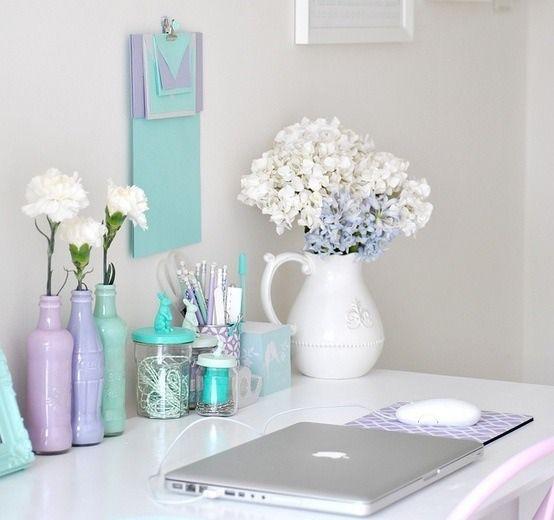 Blogs folgen – 5 easy Möglichkeiten