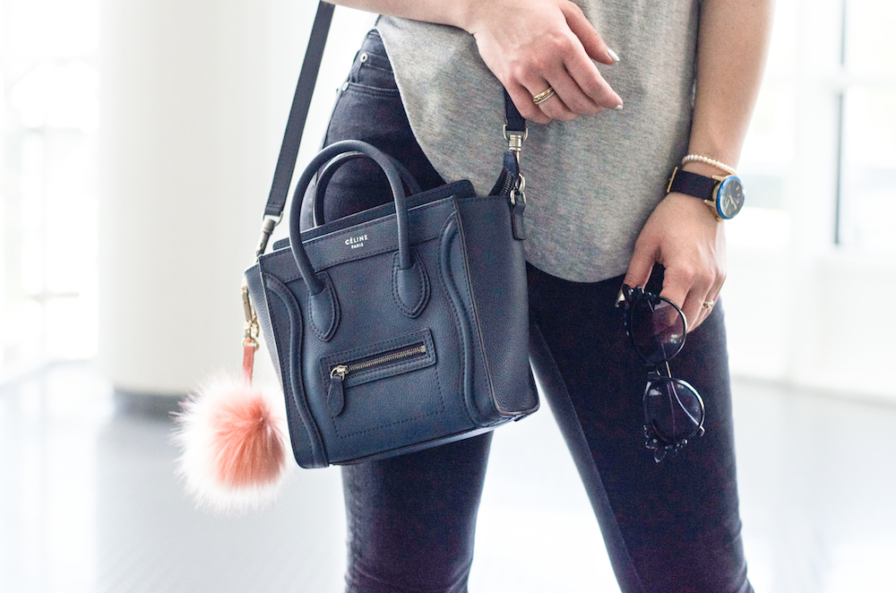 celine-mini-luggage-outfit-fashion-blogger-inspiration