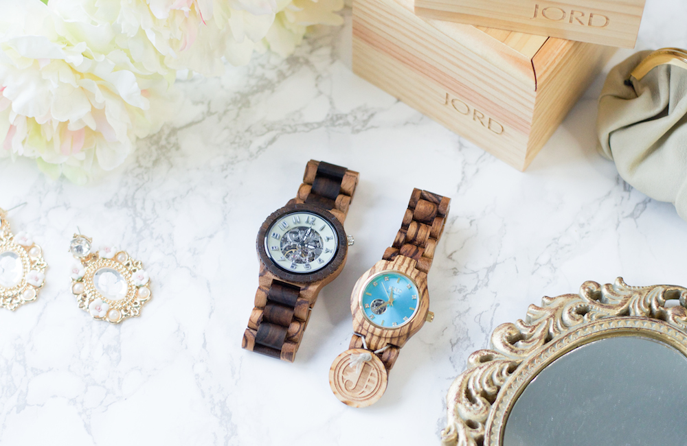 wood-watch-review-shopping-tipp-jord-uhren-jordwatch