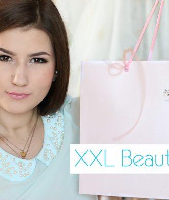 Gutscheincode-shishicherie.de-onlineshop-für-asiatische-kosmetik-produkte-etude-house-holika-tony-moly