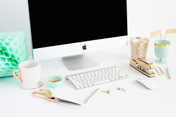 Mavis-Styled-Desktop-Angle-Kopie-740x493