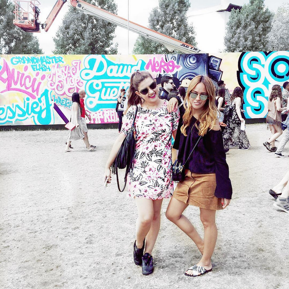 new-look-wireless-festival-teetharejade-desi-sara-bow