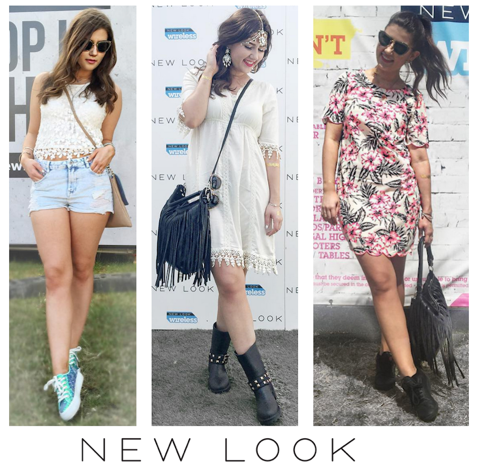 wireless-festival-newlook-newlookwireless-blogger-outfit-streetstyle