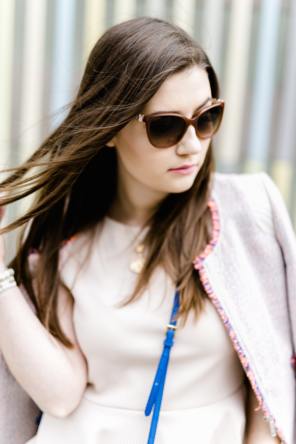 Bulgari_sunglasses_fashion_Sonnenbrille_Blogger