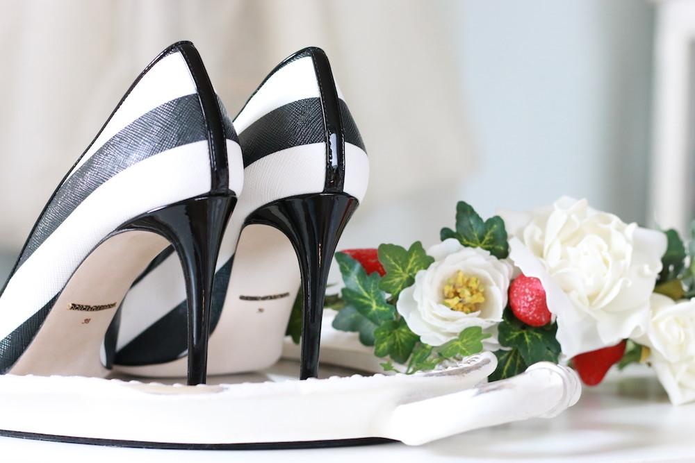 Dolce_Gabbana_2015_Shoe_pumps