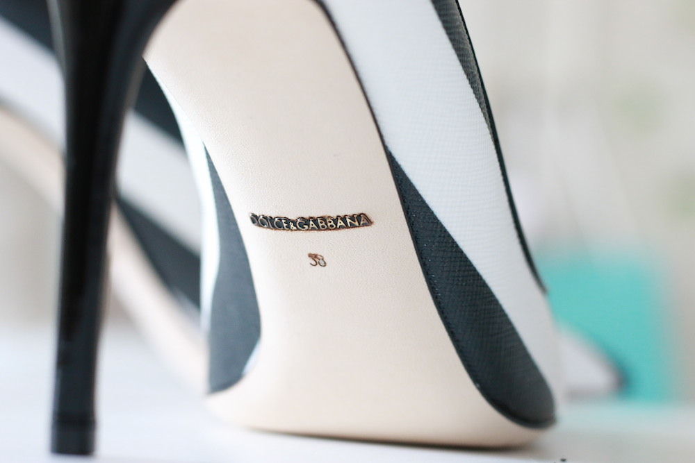 Dolce_Gabbana_Kate_Pumps_Inspration_Outfit