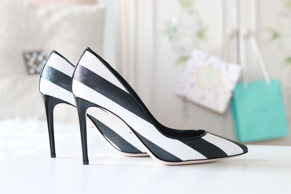 Dolce_Gabbana_Shoe_Kate_Blogger