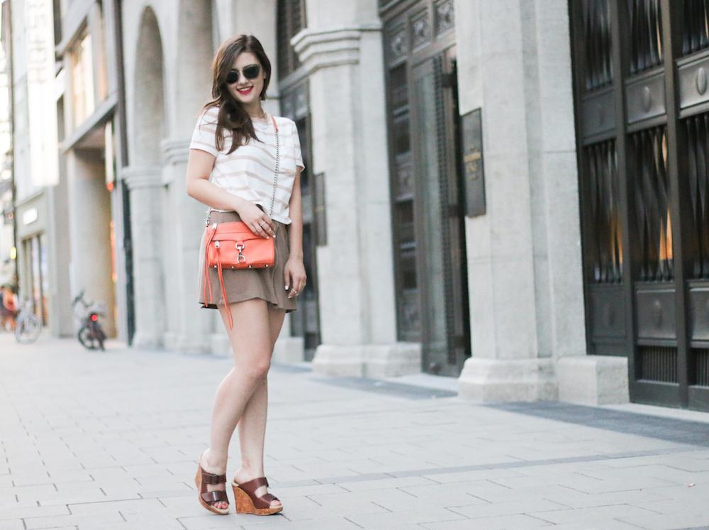 German_Blogger_sara_bow