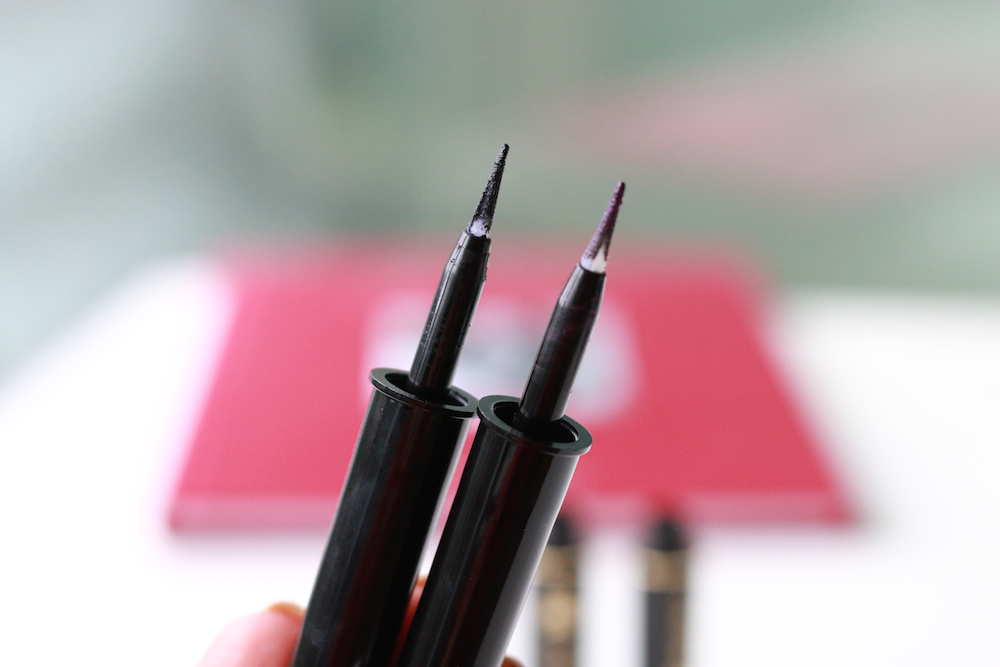 Lancome_Artliner_swatch_review