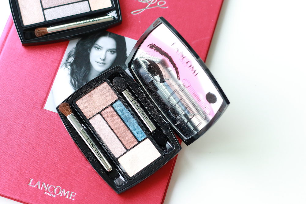 Lancome_Lidschatten_Palette_Swatch_review