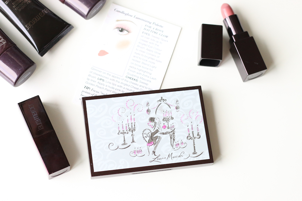 Laura-Mercier-Candleglow-luminizing-palette-review