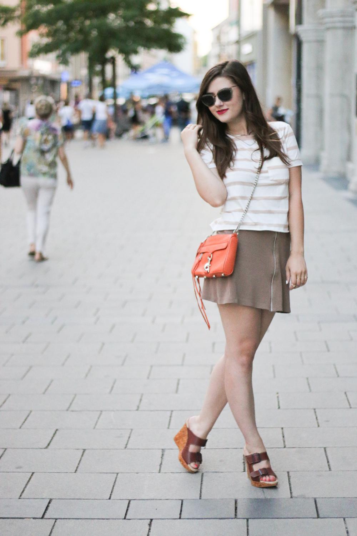 München_Fashion_Blogger_Streetstyle