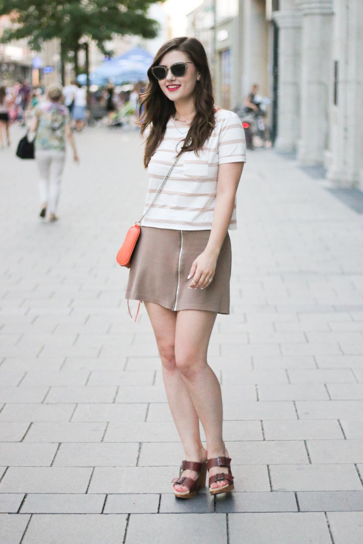 Munich_Streetstyle_Fashion_Blogger