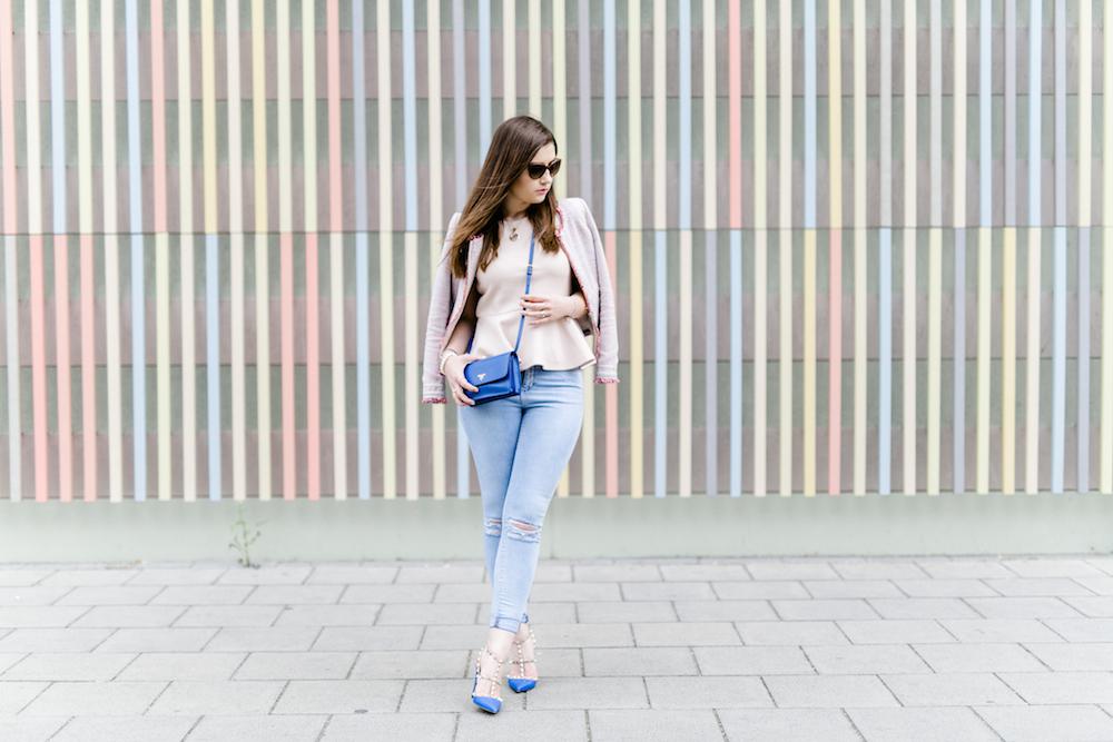 Prada_Tasche_Outfit_Blogger_münchen_High_end_Luxus_marken