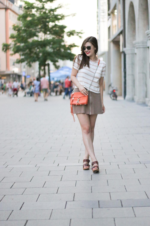 Sara_Bow_Fashion_Blogger