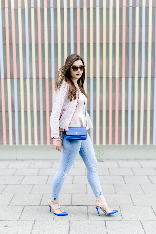 Sara_Bow_Outfit_Fashion_Blogger_München_Deutschland