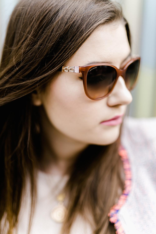 bulgari_Sonnenbrille_sunglasses