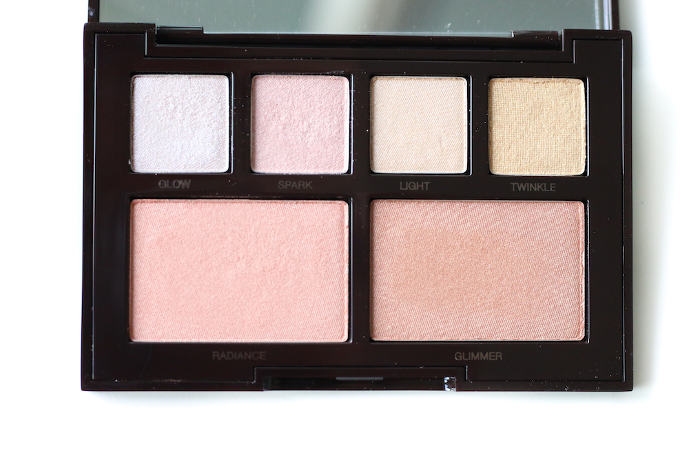 laura-mercier-luminizing-palette-review-swatches