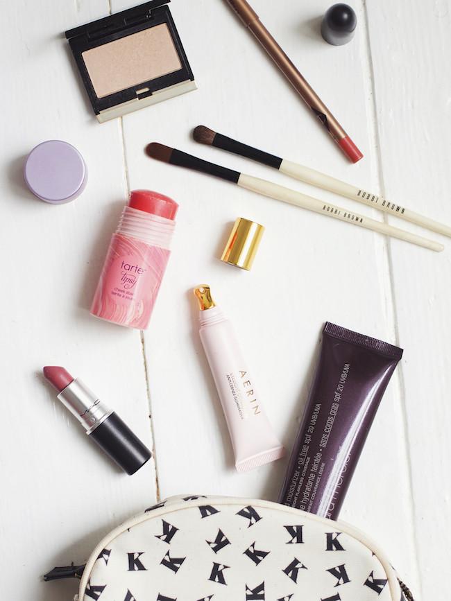 makeupmedley-1080x1440
