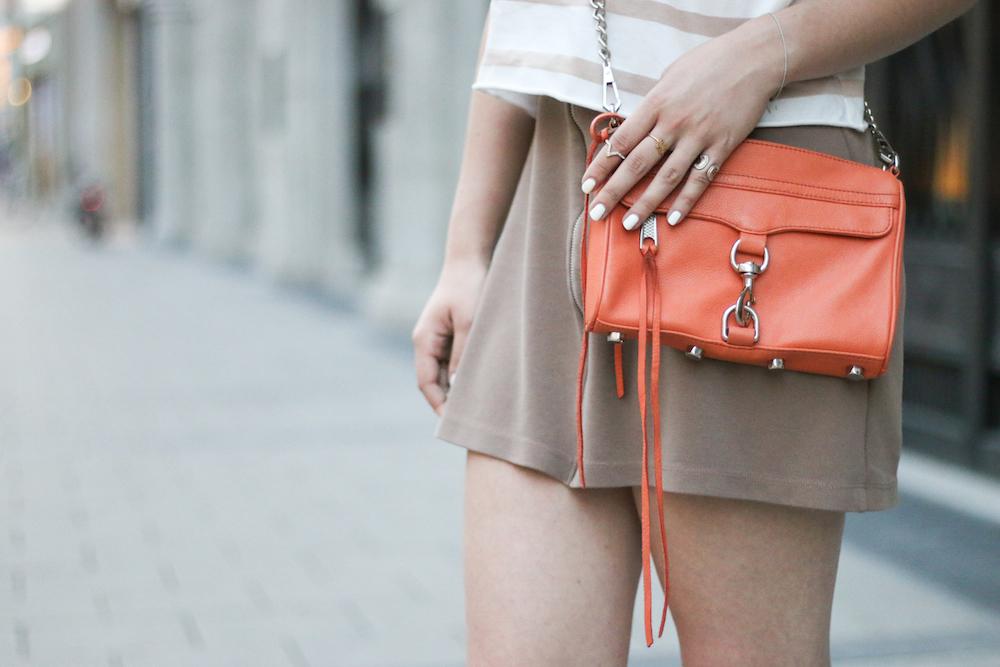 rebecca-minkoff-orange-bag-mini-mac-cartier-ring-inspiration