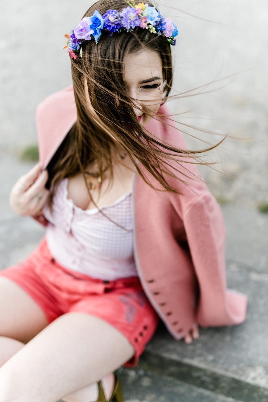 wiesn-inspiration-outfit-s-oliver-lederhose-pink Kopie