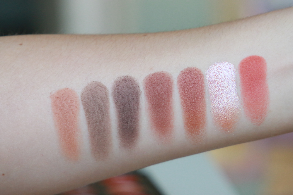 35O-Morphe-swatch-review-lidschatten