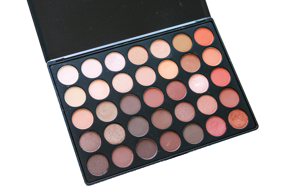 35o-lidschatten-palette-swatch-review-morphe-brushes-beauty-blog