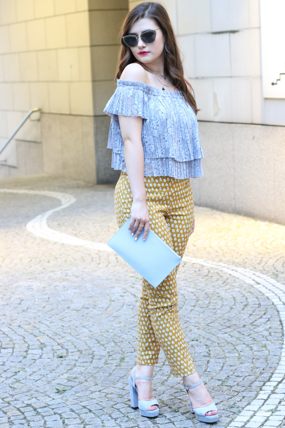 München_Fashion_Blogger_70s_Style_Munich