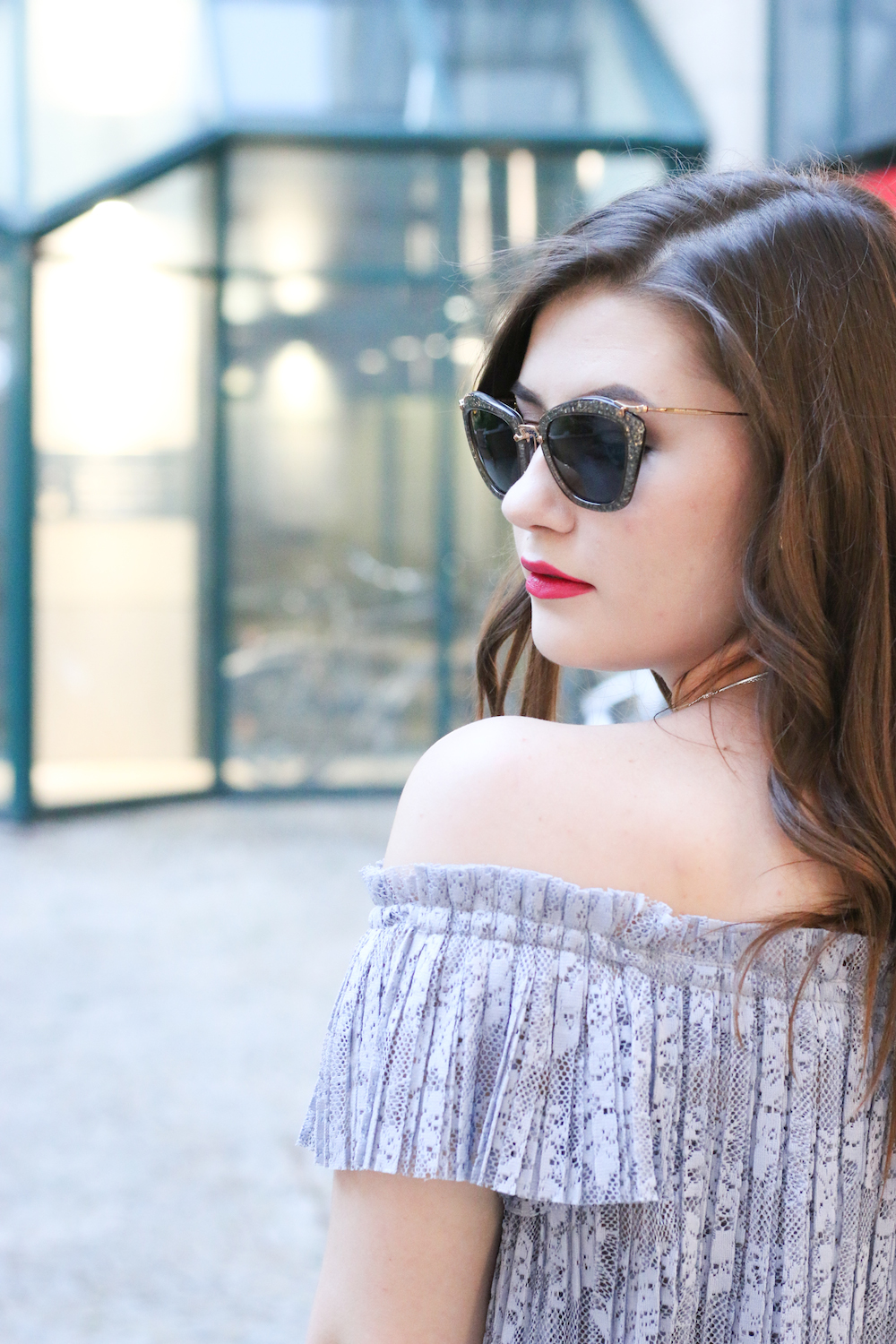 Miu_Miu_Sonnenbrille_Fashion_Blogger_Inspiration