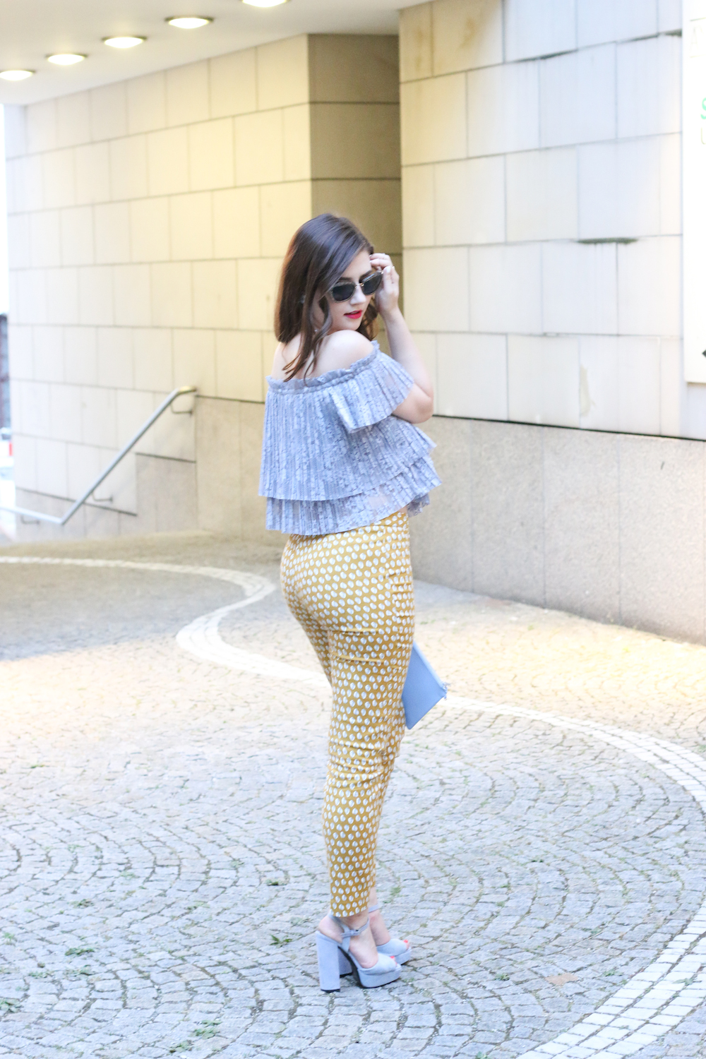 Munich_Germany_Fashion_Blogger