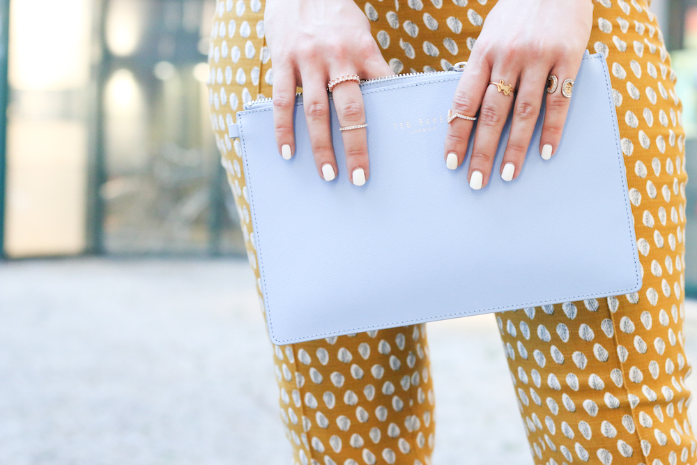 Ted_Baker_Clutch_Blogger_Inspiration