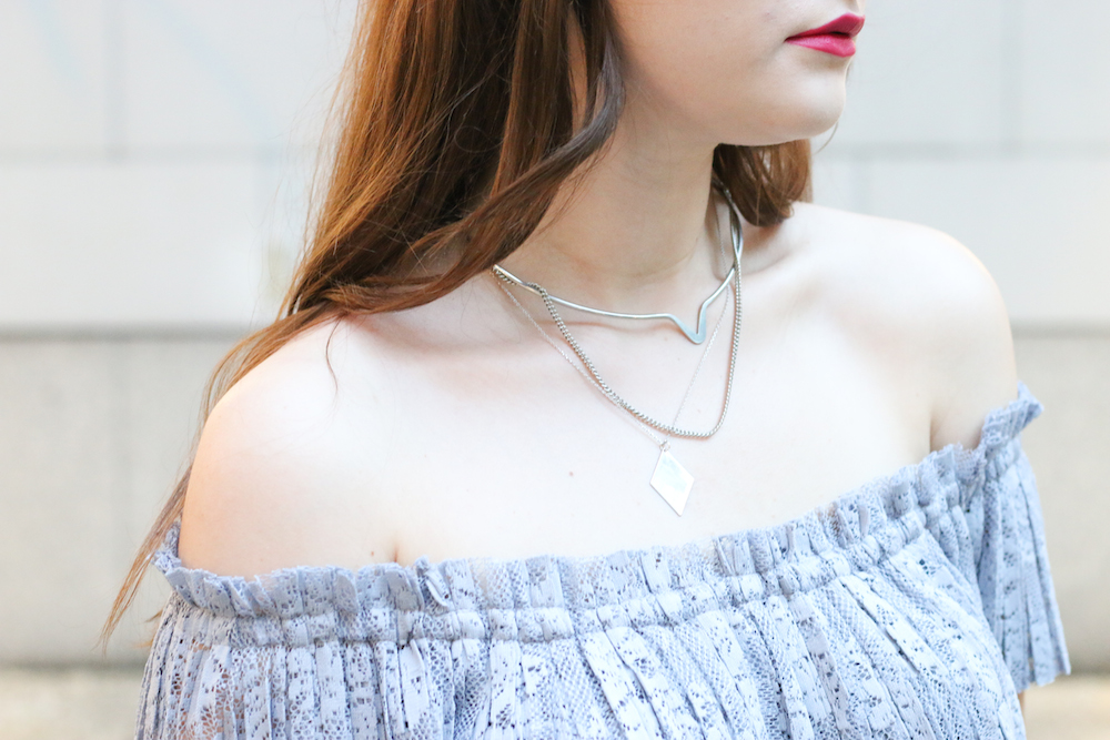 Zara_Schmuck_Fashion_Blogger