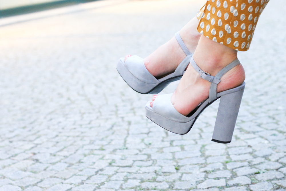 Zara_Schuhe_Outfit_Inspiration_Fashion_Blogger