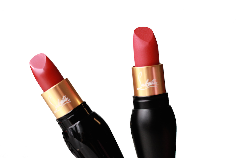 christian-louboutin-lipstick-review-swatch-classic-red-matte-silk-satin