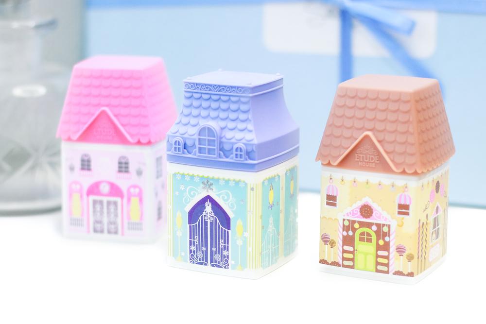 etude-house-castle-hand-creme-deutschland-kaufen-asiatischer-onlineshop