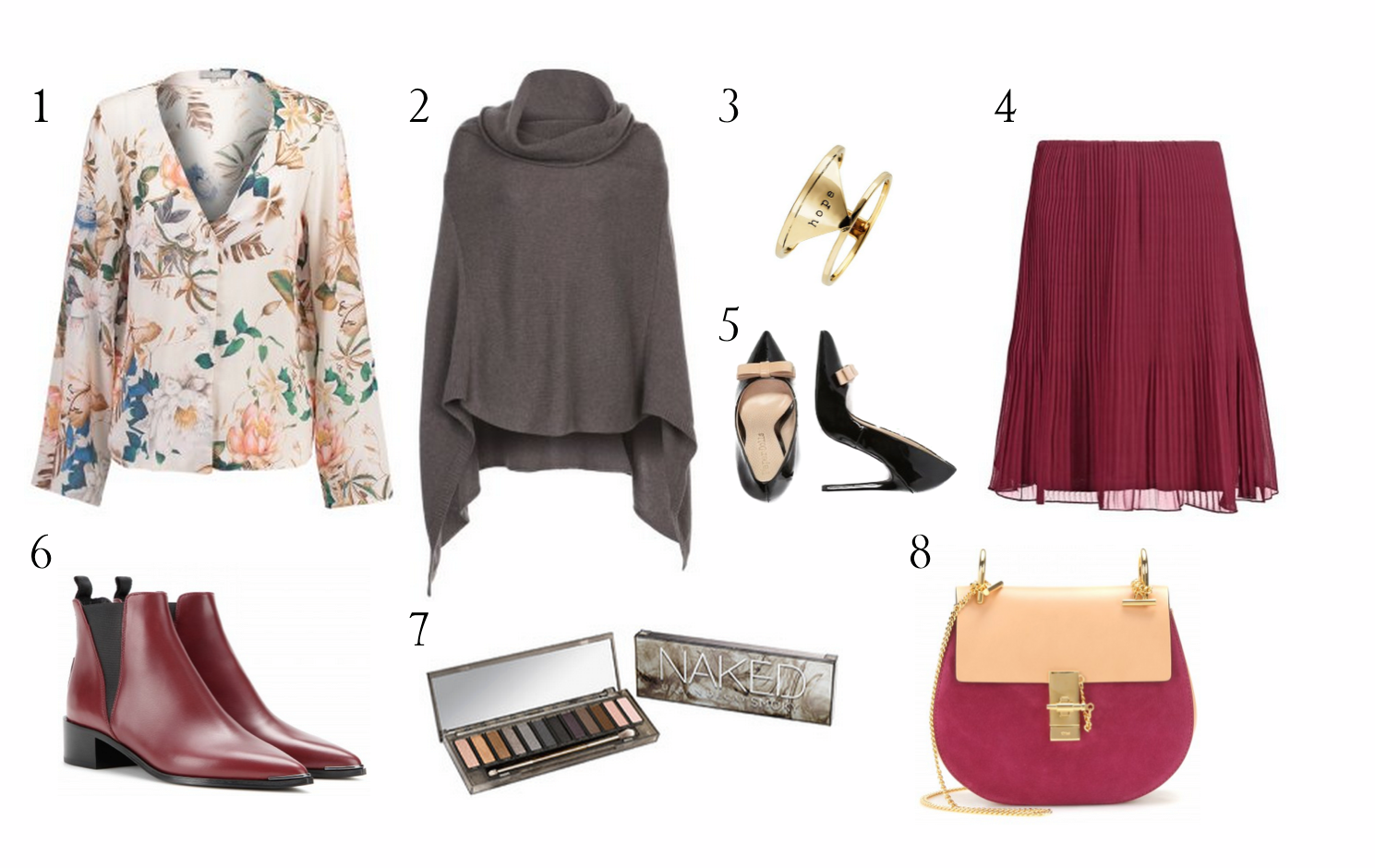 herbst-shopping-tipps-trendteile-2015-inspiration