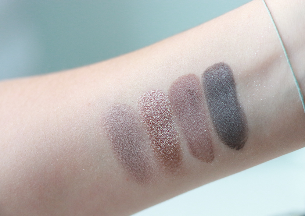 greige-eye-palette-swatch