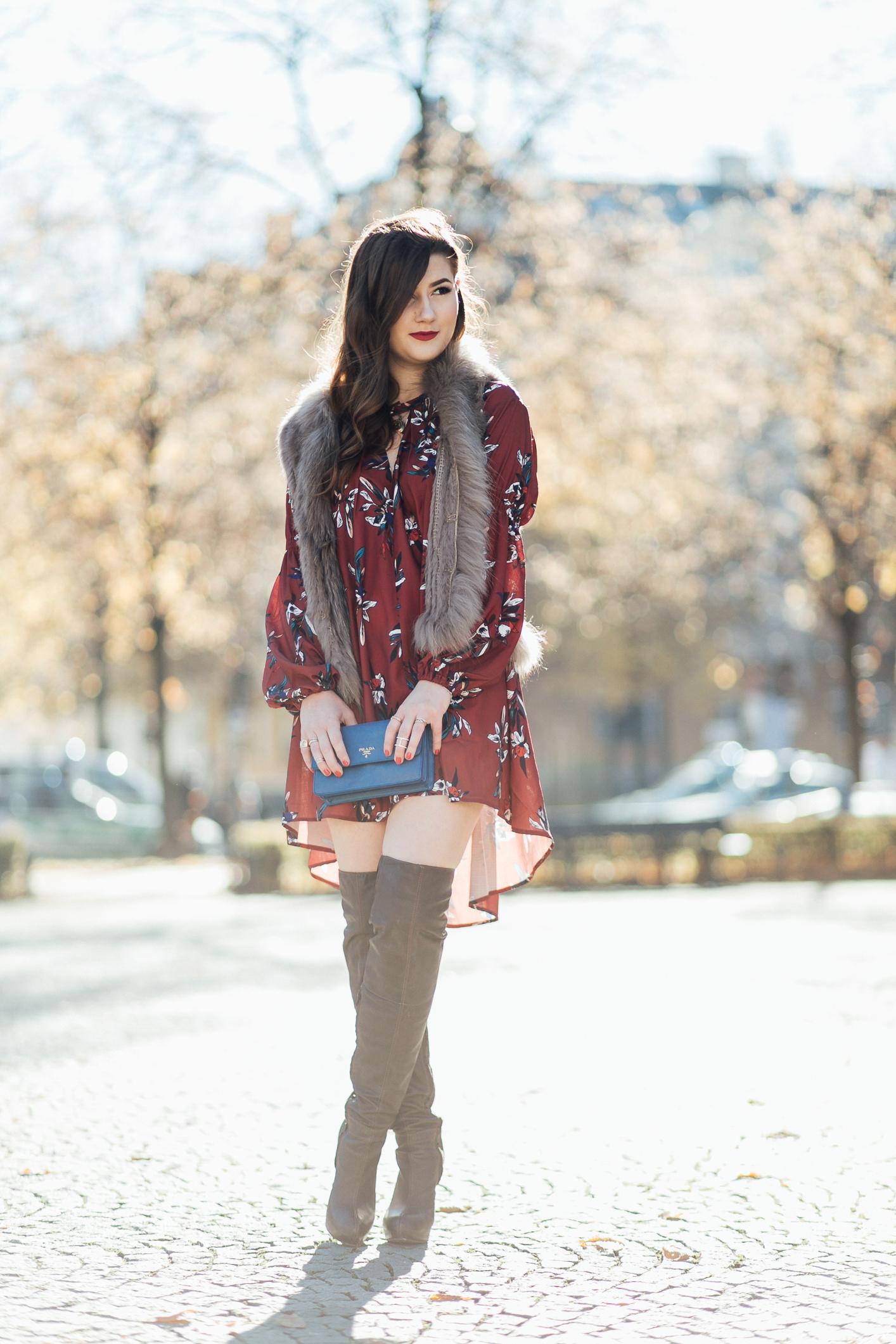Blogger-Herbst-Outfit-FAshion-Blogger-Deutschland-Overknee-stiefel