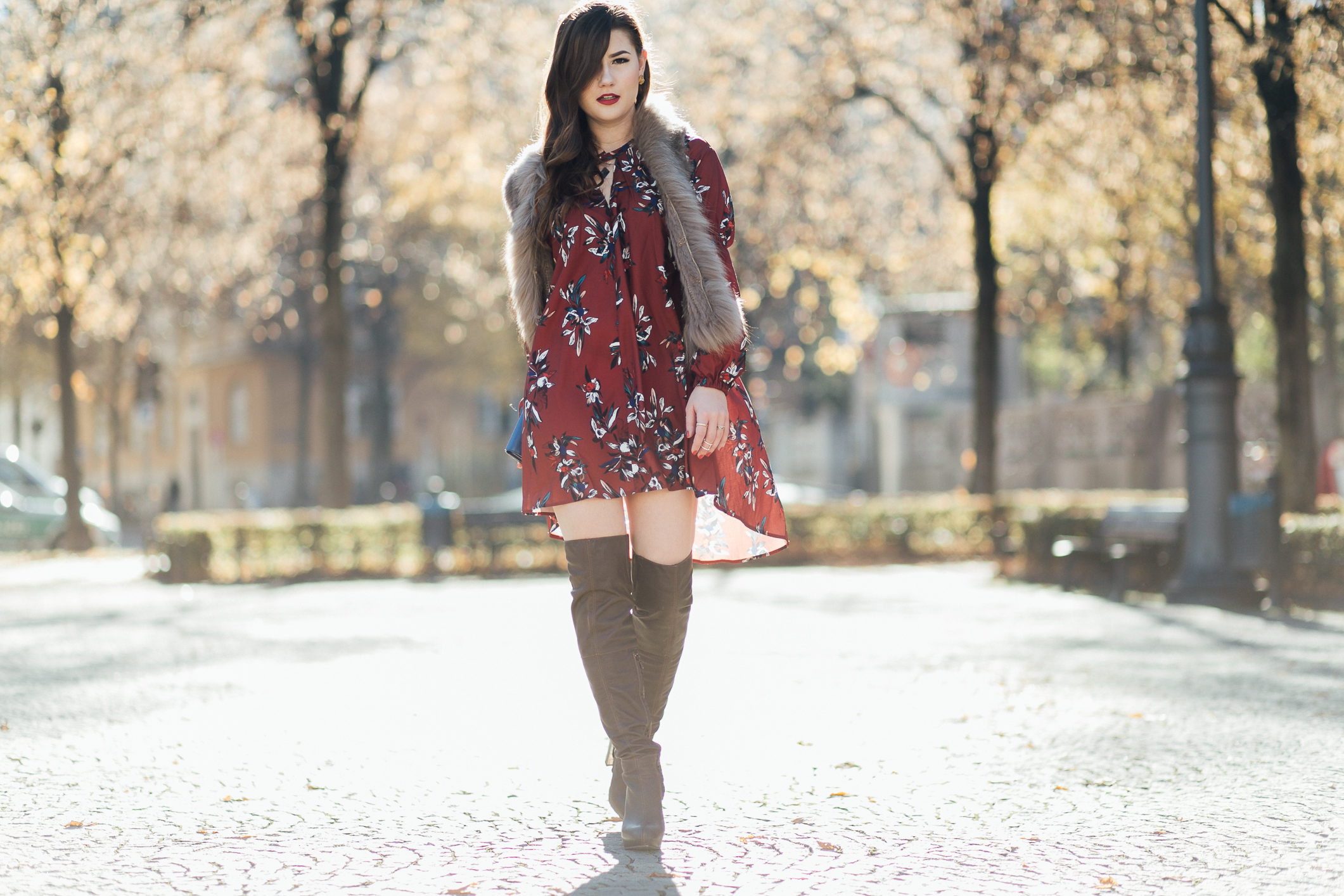Fashion-Blogger-Herbst-Outfit-Sara-Bow