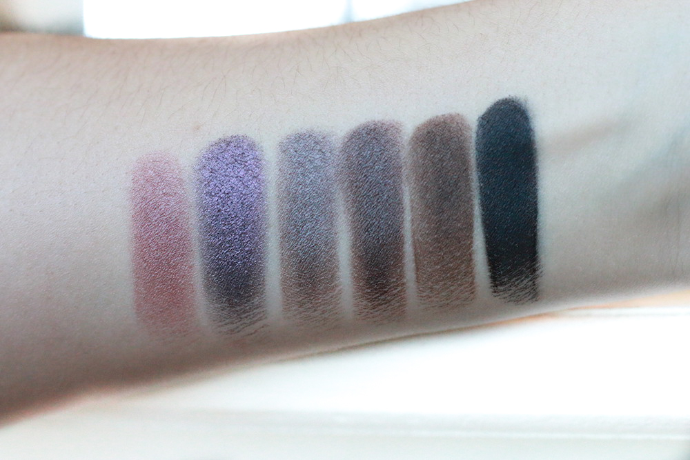 Lancome_Audacity_in_paris_palette_swatch