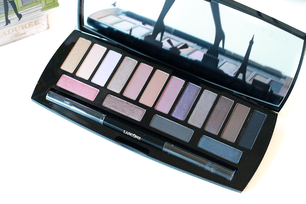 Lancome_limited_edition_palette_review