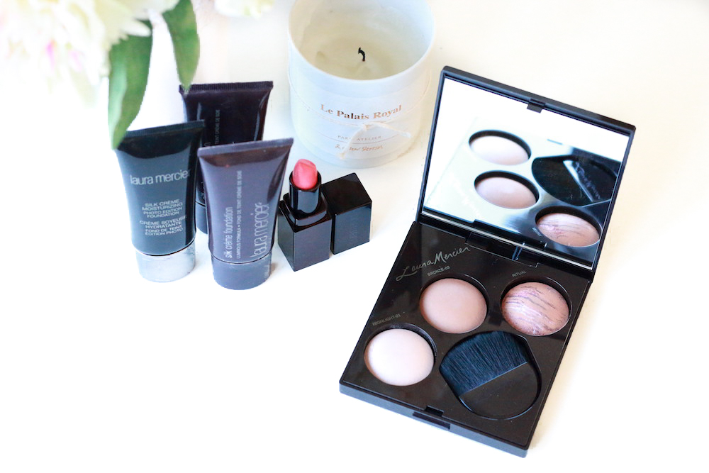 Laura-Mercier-Radiant-Face-Trio-Review-Weihnachten-2015